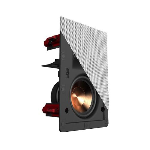 Акустическая система Klipsch Install Speaker PRO-14RW (Klipsch)