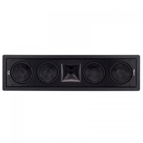 Акустическая система Klipsch THX Ultra2 PRO 6504 L THX (Klipsch)