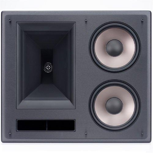 Акустическая система Klipsch THX Ultra2 KL 650 THX-R (Klipsch)
