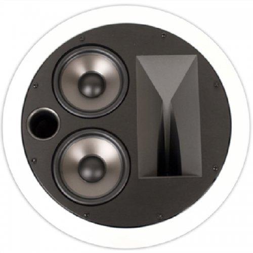 Акустическая система Klipsch THX Ultra2 KL 7502 THX (Klipsch)