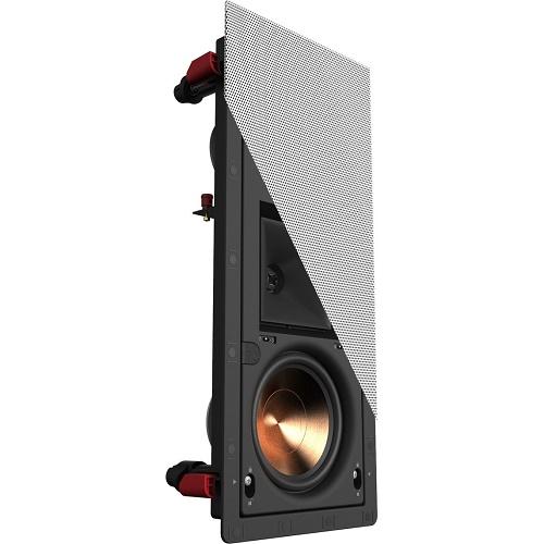 Акустическая система Klipsch Install Speaker PRO-25RW LCR (Klipsch)