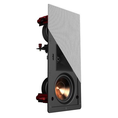 Акустическая система Klipsch Install Speaker PRO-24RW LCR (Klipsch)