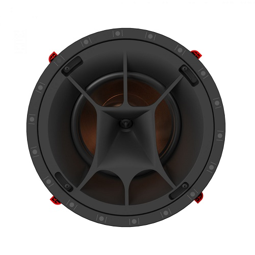 Акустическая система Klipsch Install Speaker PRO-180RPC LCR (Klipsch)