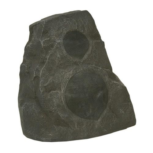 Акустическая система Klipsch All Weather AWR 650 SM Rock-Granite (Klipsch)