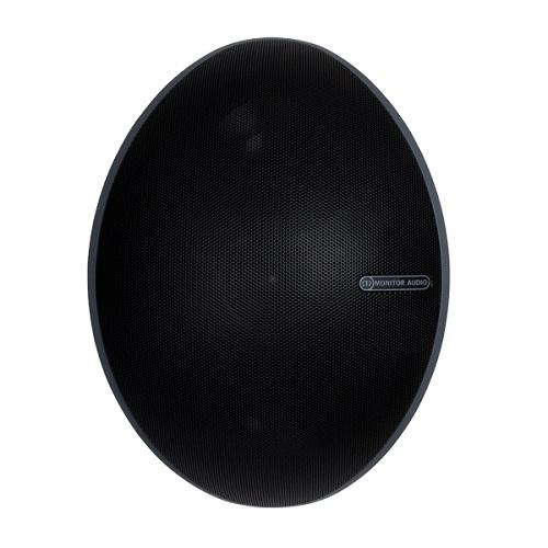 Акустическая система MONITOR AUDIO Vecta 240 Black (Monitor Audio)