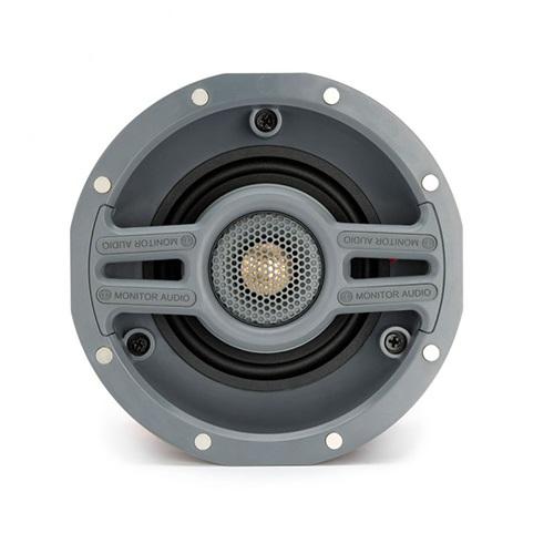 Акустическая система MONITOR AUDIO Trimless CWT140S (Monitor Audio)