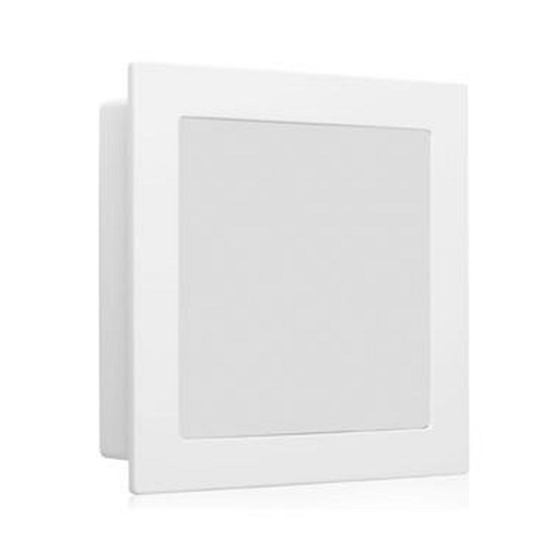 Акустическая система MONITOR AUDIO Soundframe 3 On Wall White (Monitor Audio)