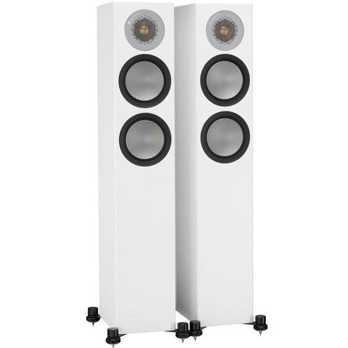 Акустическая система Monitor Audio Silver Series 200 Cutout (Monitor Audio)