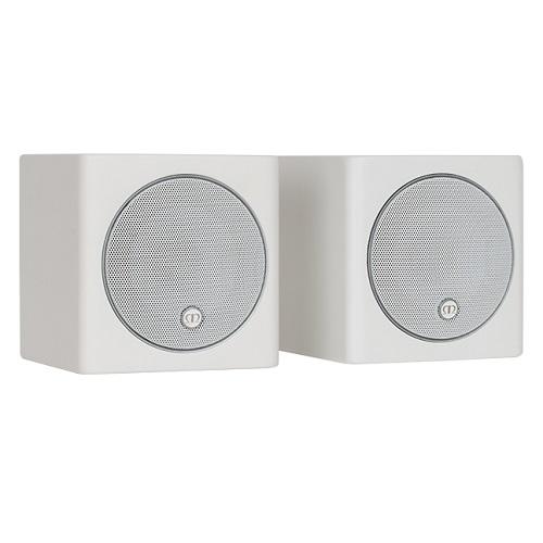 Акустическая система Monitor Audio Radius 45 Satin White (Monitor Audio)