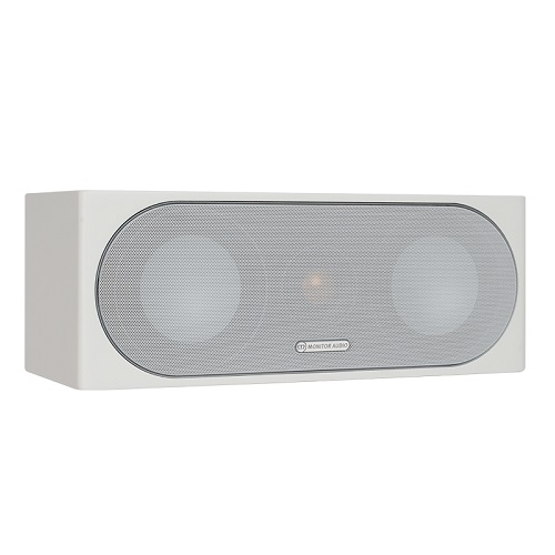 Акустическая система Monitor Audio Radius 200 High Gloss White (Monitor Audio)