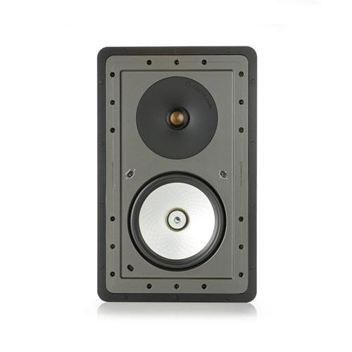 Акустическая система MONITOR AUDIO CP-WT380 (Monitor Audio)