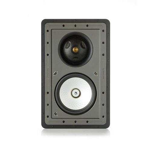 Акустическая система MONITOR AUDIO CP-WT380 IDC (Monitor Audio)