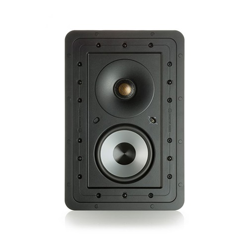 Акустическая система MONITOR AUDIO CP-WT150 (Monitor Audio)