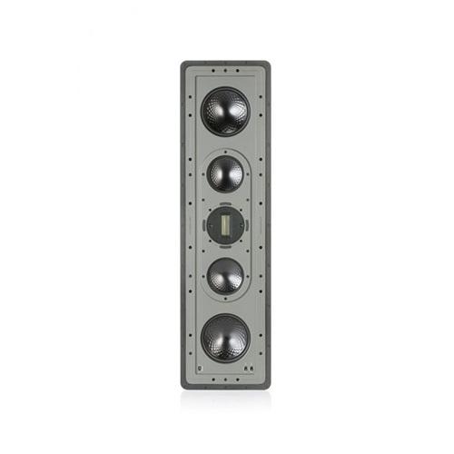 Акустическая система MONITOR AUDIO CP-IW460 X Full Size Inwall (Monitor Audio)