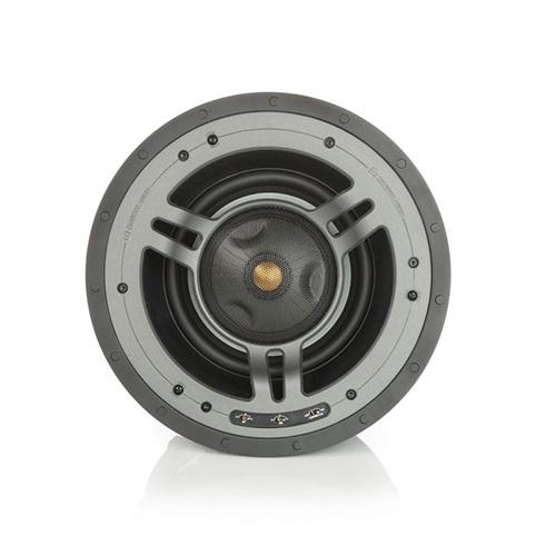 Акустическая система MONITOR AUDIO CP-CT380 IDC (Monitor Audio)