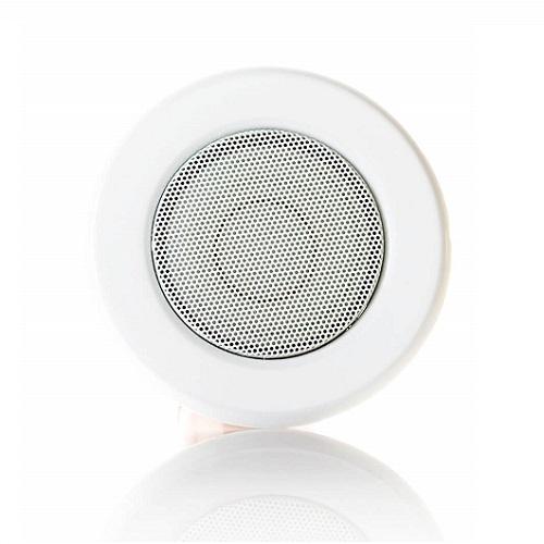 Акустическая система MONITOR AUDIO CPC120 White (Monitor Audio)