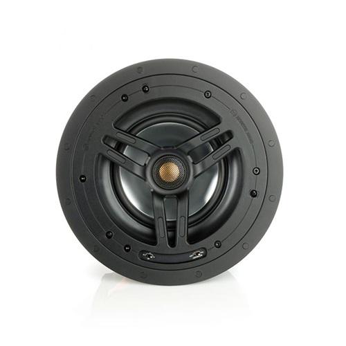Акустическая система MONITOR AUDIO CP-CT260 (Monitor Audio)