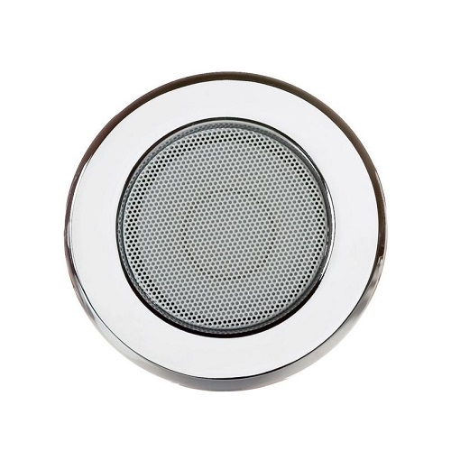 Акустическая система MONITOR AUDIO CPC120 Chrome (Monitor Audio)