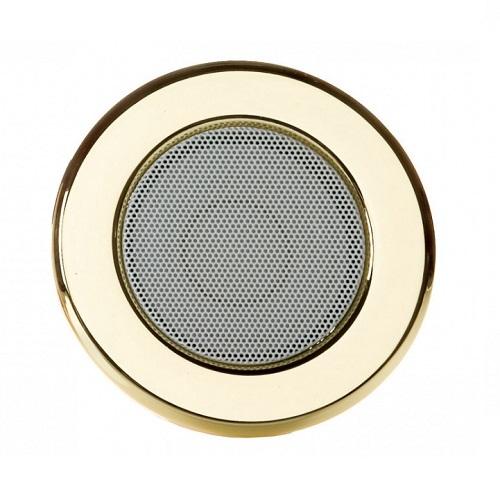 Акустическая система MONITOR AUDIO CPC120 Brass (Monitor Audio)