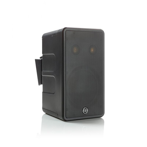 Акустическая система MONITOR AUDIO Climate C60-T2 Black (Monitor Audio)