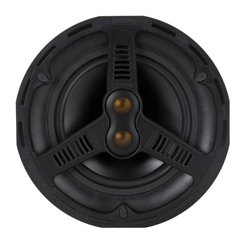 "Акустическая система MONITOR AUDIO All Weather AWC280T2 Incelling 8"" (Monitor Audio)"