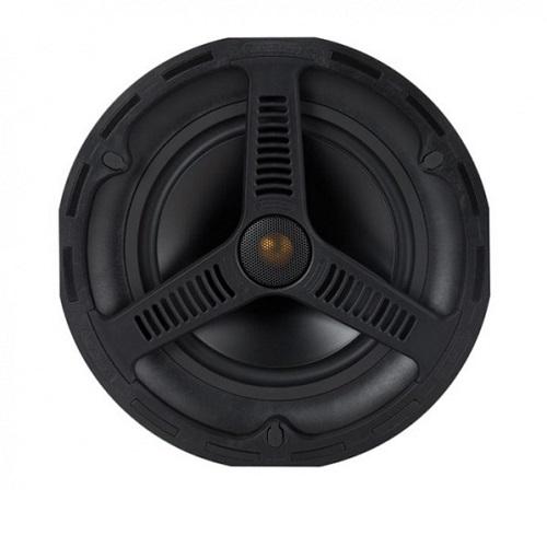 "Акустическая система MONITOR AUDIO All Weather AWC280 Incelling 8"" (Monitor Audio)"