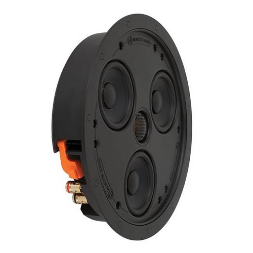 Акустическая система MONITOR AUDIO 200  Ultra Slim CSS230US (Monitor Audio)