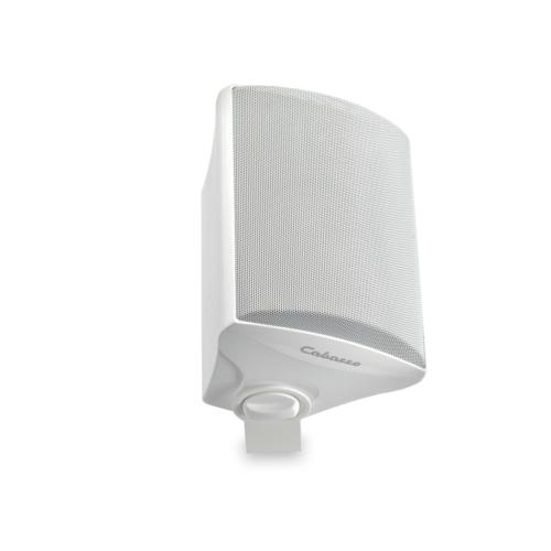 Акустическая система Всепогодная акустика: Cabasse ZEF 13 TR White (Cabasse)
