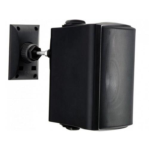 Акустическая система Всепогодная акустика: Cabasse ZEF 13 TR Black (Cabasse)