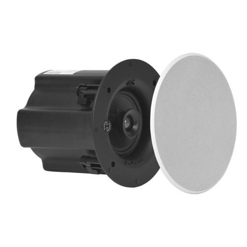 Акустическая система Встраиваемая акустика: Cabasse Archipel 13 ICP TR  White (paintable) (Cabasse)
