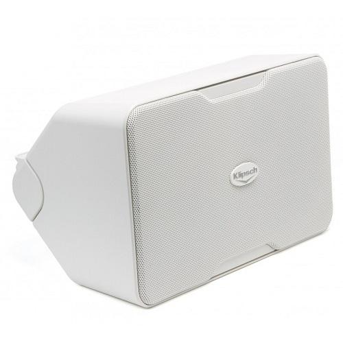Акустическая система Klipsch All Weather CP-4T White (Klipsch)