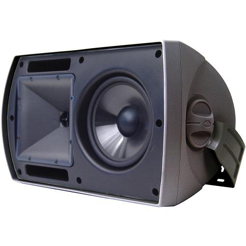 Акустическая система Klipsch All Weather AW 525 Black (Klipsch)