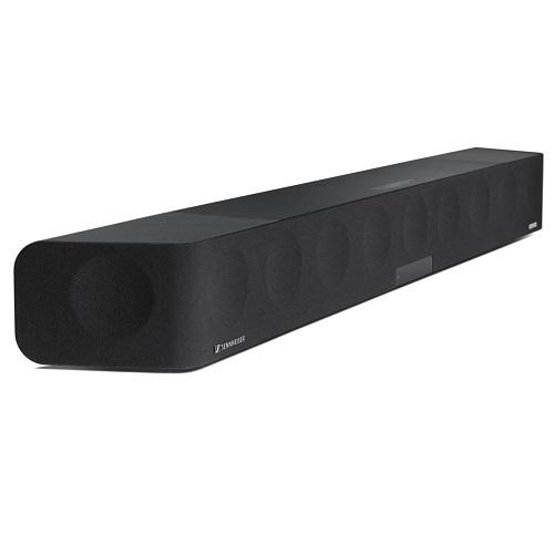 Звуковой проектор Sennheiser AMBEO Soundbar (Sennheiser)
