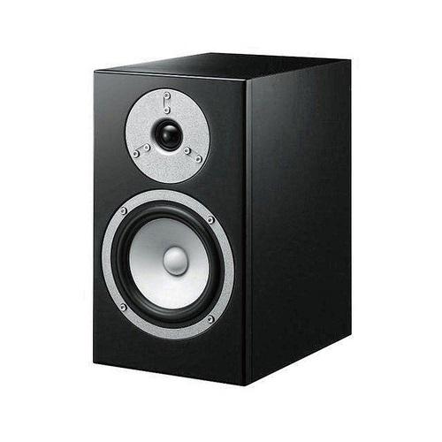 Акустическая система Yamaha NS-BP301 Black (Yamaha)