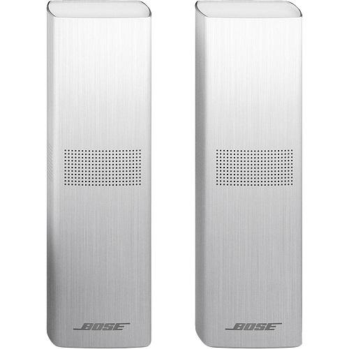 Акустическая система BOSE SURROUND SPEAKERS 700, White (BOSE)