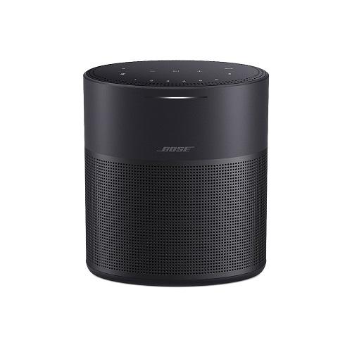 Мультимедийная акустика Bose  Home Speaker 300, black (BOSE)