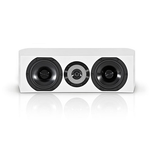 Акустическая система AUDIO PHYSIC CELSIUS Plus Lack WHITE (Audio Physic)