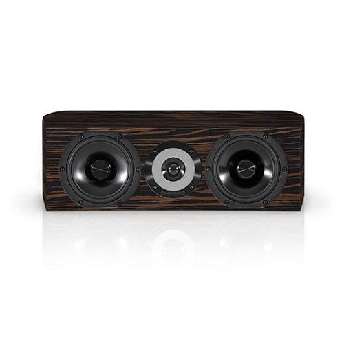 Акустическая система AUDIO PHYSIC CELSIUS Plus Ebony (Audio Physic)