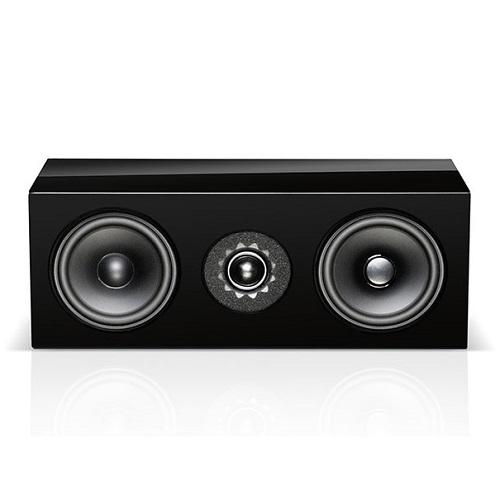 Акустическая система Audio Physic Classic Center 2 Glass Black (Audio Physic)