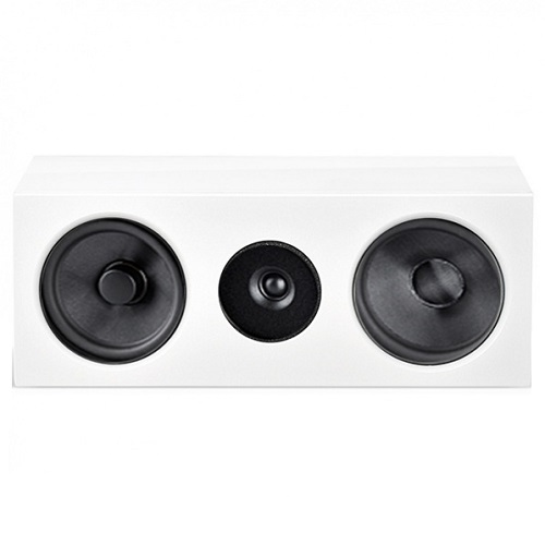 Акустическая система Audio Physic Classic Center 2 Glass White (Audio Physic)