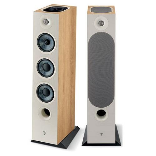 Акустическая система Focal Chora 826D Light Wood (Focal)