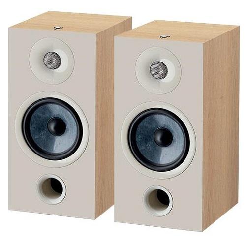 Акустическая система Focal Chora 806 Light Wood (Focal)