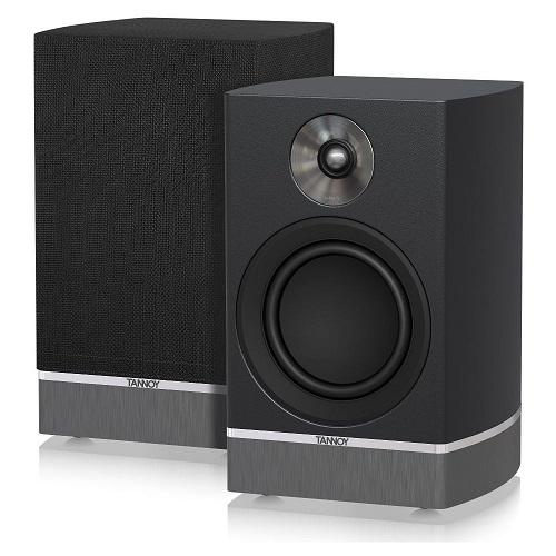 Акустическая система Tannoy Platinum B6-BL (Tannoy)