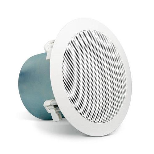 Акустическая система Work IC 611 T Celling Speaker (WORK)