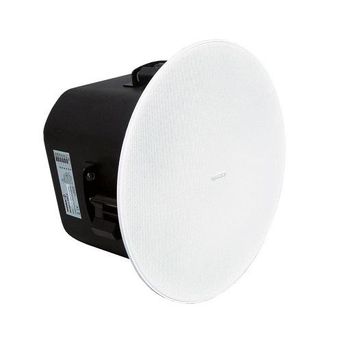 Акустическая система Work C PRO 6 Celling Speaker (WORK)