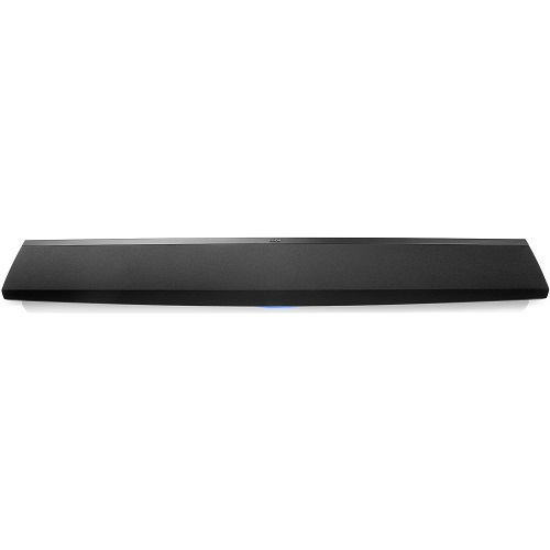Звуковой проектор Саундбар с HEOS: Denon DHT-S716 Black (Denon)