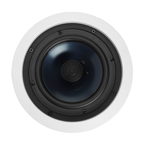 Акустическая система Встраиваемая акустика: Polk Audio RC60i (Polk Audio)