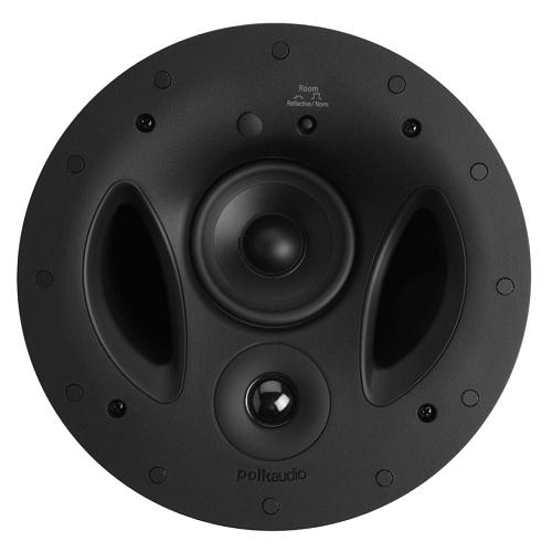 Акустическая система Встраиваемая акустика: Polk Audio 90 RT (Polk Audio)
