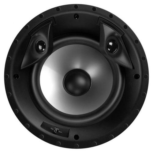 Акустическая система Встраиваемая акустика: Polk Audio 80 f/x RT (Polk Audio)