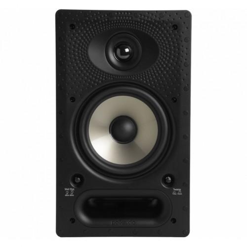 Акустическая система Встраиваемая акустика: Polk Audio 65 RT (Polk Audio)